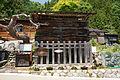 Nakasendo Narai-juku15n4272.jpg