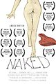 Naked a musical short film.jpg