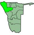 Namibia Regions Kunene 250px.png