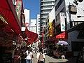 Nankinmachi - panoramio (6).jpg