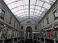 Nantes (44) Passage Pommeraye 64.jpg