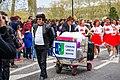 Nantes - Carnaval de jour 2019 - 39.jpg