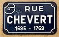 Nantes rue de Chevert 2.JPG
