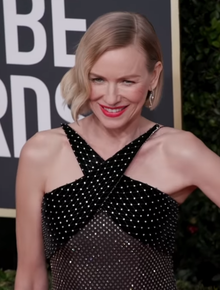 Naomi Watts at Golden Globes Red Carpet 2020.png
