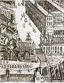 Napoli, Largo di Palazzo (Baratta).jpg