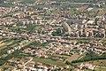 Napoli 2010-by-RaBoe-12.jpg