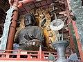Nara Daibatsu.jpg