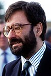 Narcís Serra 1987 (cropped).jpg