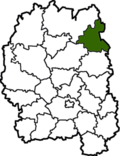 Narodytskyi-Raion.png