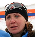 Natalia Guseva (RUS).jpg