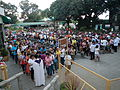 NationalShrineofTheDivineMercy,Philippinesjf0168 11.JPG