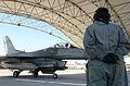 National Guard conducts Carolina Thunder 2014 141115-Z-VD276-008.jpg
