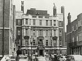 National Heart Hospital, Westmoreland Street, W1. Wellcome S0007606.jpg
