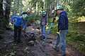National Public Lands Day 2014 at Mount Rainier National Park (036), Narada.jpg