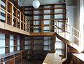 Nationalmuseum bibliotek 2014.jpg