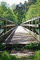 Nationalpark Müritz - Holzbrücke Pagelsee (1).jpg