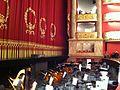 Nationaltheater München IMG 2929.2015-10-29 210814.JPG