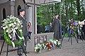 Natres-militairen-tijdens-de-herdenking-in-oirschot.jpg