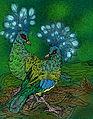 Natunaornis gigoura e.jpg