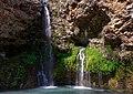 Natural Falls State Park 1.jpg