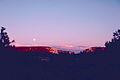 Natural areas sunrise.jpg