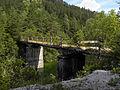 Naturpark Ötscher-Tormäuer - Alte Brücke über den Erlauf-Stausee.jpg
