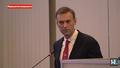 Navalny vs Pamfilova1.png