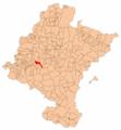 Navarra Mapa Municipal Villatuerta.PNG
