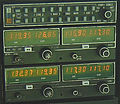 Navcom radio Bendix King.jpg