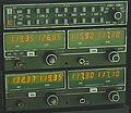 Navcom radio Bendix King.jpg