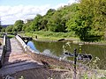Navigation to Stourbridge - geograph.org.uk - 1272530.jpg