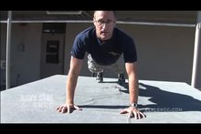 ملف:Navy-seal-buds-training-push-ups.ogv