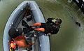 Navy Diver - Southern Partnership Station DVIDS310336.jpg