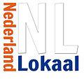 Nederland-lokaal-logo.jpg