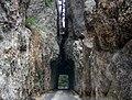 Needles Eye Tunnel.jpg