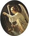 Neff Angel.jpg