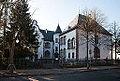 Neheim Amtsgericht 2.jpg