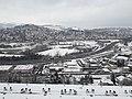 Neige-nord de saint-etienne vue depuis-La Feuilletiere 02.jpg