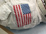 Neil-Armstrong-Apollo-11-spacesuit-flag-patch.jpg