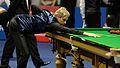 Neil Robertson at Snooker German Masters (DerHexer) 2015-02-04 02.jpg
