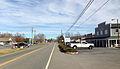 Nellysford, VA.jpg