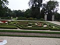 Nemours Mansion and Gardens - Wilmington DE -juni 2012- (7654879926).jpg