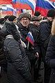 Nemtsov (16498086358).jpg