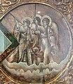 Neopalimaya (Kirillo-Belozersk) detail 02.jpg