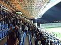 Netanya-Stadium 30.JPG