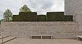 Netherlands American Cemetery and Memorial-2563.jpg