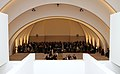 Netzaberg Chapel IMG 0158 (33047519773).jpg