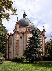 Neudingen - burial church.jpg