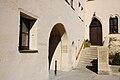 Neue Abtei Heilsbronn 0605.jpg
