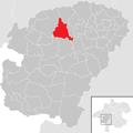 Neukirchen an der Vöckla im Bezirk VB.png